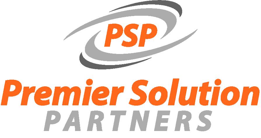 Premier Solution Partners